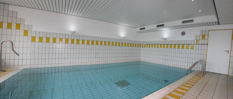schwimmbad nordseepenthouse cuxhaven sahlenburg. Black Bedroom Furniture Sets. Home Design Ideas